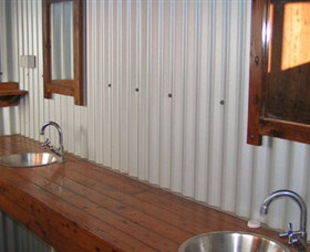 Daly River Barra Resort - Accommodation Coffs Harbour