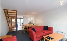 Avoca Beach Hotel and Resort - Accommodation Coffs Harbour