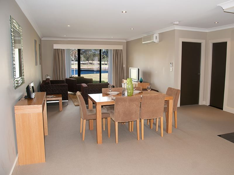 Corunna Station Country House - Accommodation Coffs Harbour