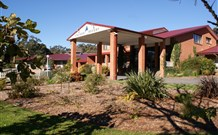 Archer Hotel - Accommodation Coffs Harbour