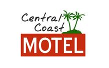 Central Coast Motel - Wyong - Accommodation Coffs Harbour
