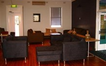 Club House Hotel Yass - Yass - Accommodation Coffs Harbour