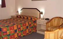 Clansman Motel - Glen Innes - Accommodation Coffs Harbour