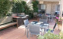 Marriott Park Motel - Nowra - Accommodation Coffs Harbour