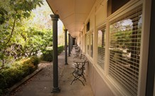 Melrose Motel - Mittagong - Accommodation Coffs Harbour