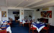 Normandie Motel and Function Centre - North Wollongong - Accommodation Coffs Harbour