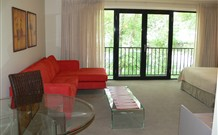 Springs Resorts - Mittagong - Accommodation Coffs Harbour