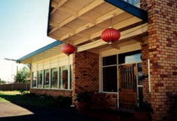 Apex Motor Inn - Accommodation Coffs Harbour