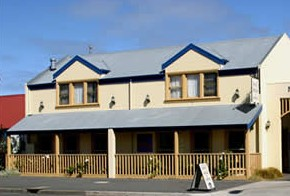 Best Western Ashmont Motor Inn - Accommodation Coffs Harbour