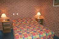 Colonial Motor Inn West Wyalong - Accommodation Coffs Harbour