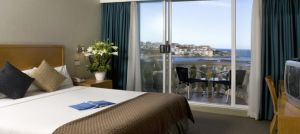 Swiss Grand Resort And Spa - Accommodation Coffs Harbour
