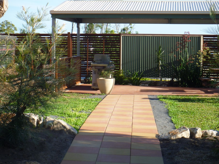 Gympie Caravan Park - Accommodation Coffs Harbour