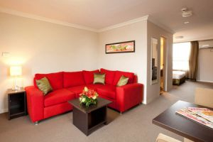 Wine Country Motor Inn - Accommodation Coffs Harbour