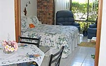 Pepper Tree Cottage Wollombi - Accommodation Coffs Harbour