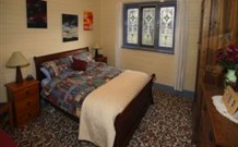 Savernake Farm Stay - Accommodation Coffs Harbour