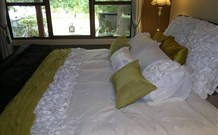 Bowral Road Bed and Breakfast - Accommodation Coffs Harbour