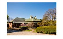 Heronswood House - - Accommodation Coffs Harbour