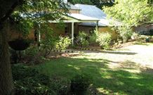 Kerrowgair Bed and Breakfast - Accommodation Coffs Harbour