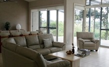 Lansallos Bed and Breakfast - Accommodation Coffs Harbour