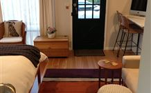 Milo's Bed and Breakfast - Accommodation Coffs Harbour