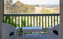The Bryn at Tilba - - Accommodation Coffs Harbour