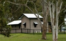 Bendolba Estate - Accommodation Coffs Harbour