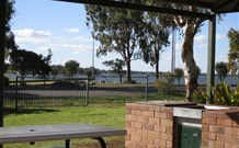 Lithgow Short Stay - Accommodation Coffs Harbour