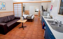 Oakbourne Cottage Gingers Creek - Accommodation Coffs Harbour