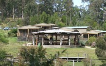 Summerlees Cottage - Accommodation Coffs Harbour