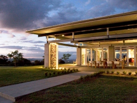 The Bunyip Scenic Rim Resort - Accommodation Coffs Harbour