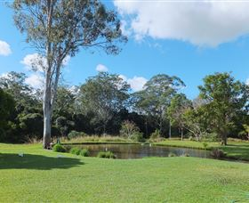 Bellmere on Richards - Accommodation Coffs Harbour