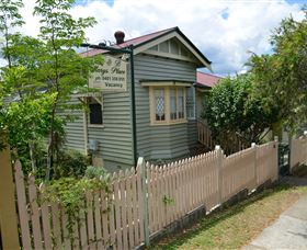 Marys Place B and B - Accommodation Coffs Harbour