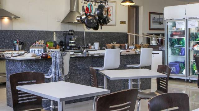 Dickson Central - Accommodation Coffs Harbour