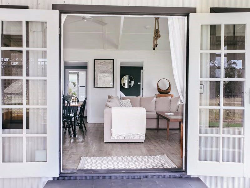 The Cook's House - Accommodation Coffs Harbour