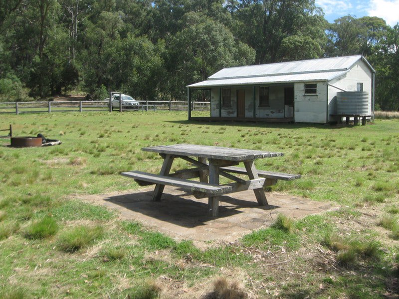 Creel Lodge - Accommodation Coffs Harbour