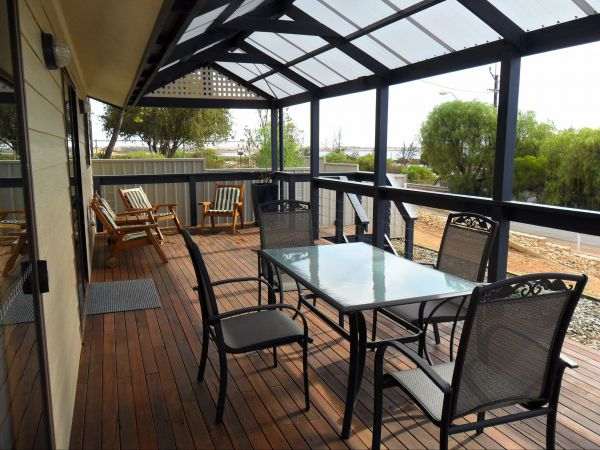 Hurtles - Accommodation Coffs Harbour