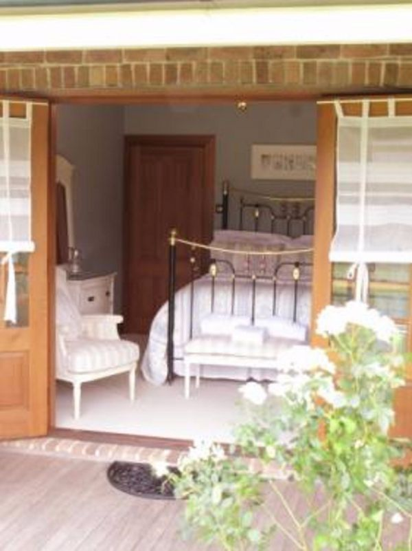 Appin Homestay Bed and Breakfast - Accommodation Coffs Harbour