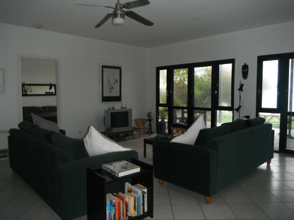 Read's Retreat - Accommodation Coffs Harbour