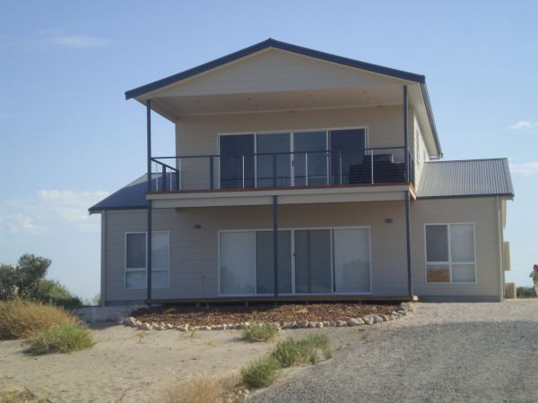The Great Escape - Accommodation Coffs Harbour