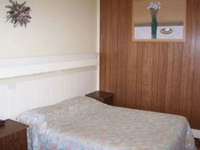 Ouyen Motel - Accommodation Coffs Harbour