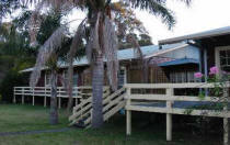 MM's Guesthouse - Accommodation Coffs Harbour