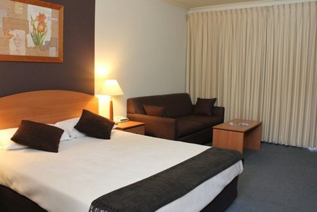 Peninsula Nelson Bay - Accommodation Coffs Harbour
