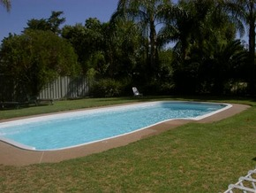 Billabong Motel - Accommodation Coffs Harbour