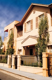 Quest South Yarra - Accommodation Coffs Harbour