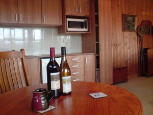 Riverview Homestead - Accommodation Coffs Harbour