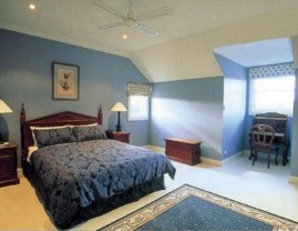 Aldermere Estate - Accommodation Coffs Harbour