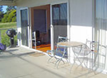 Bicheno on the Beach - Accommodation Coffs Harbour