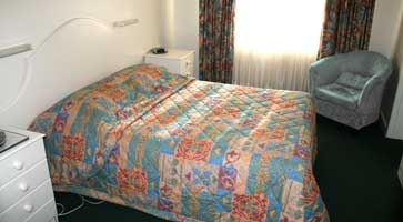 Claremont Hotel Motel - Accommodation Coffs Harbour