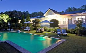The Kingscliff Seaside Guesthouse - Accommodation Coffs Harbour