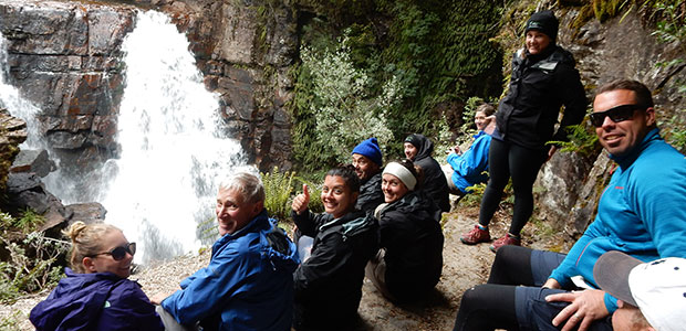 Tasmanian Hikes - Accommodation Coffs Harbour